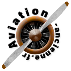 aviation-ancienne.fr